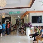Bảo hiểm Bảo Việt có được chấp nhận tại bệnh viện Thu Cúc không