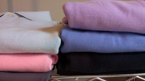 Nhằm tránh lây lan bệnh hắc lào, cần giữ gìn vệ sinh chung, tuyệt đối không dùng chung vật dụng cá nhân như quần áo với người bệnh.