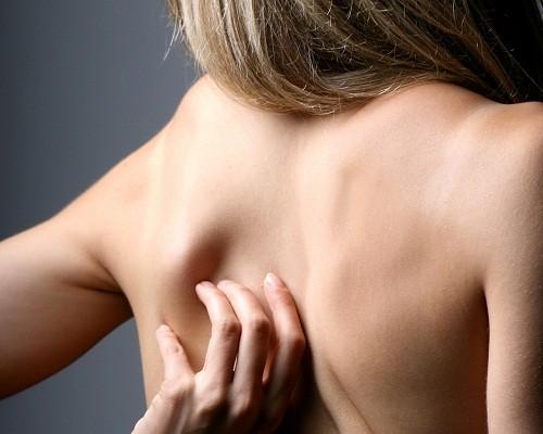 Bệnh nấm da là một trong những bệnh nhiễm nấm ở vùng thượng bì da.
