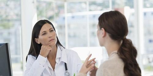 Bệnh zona thần kinh cần kiêng gì luôn là mối quan tâm của người bệnh.