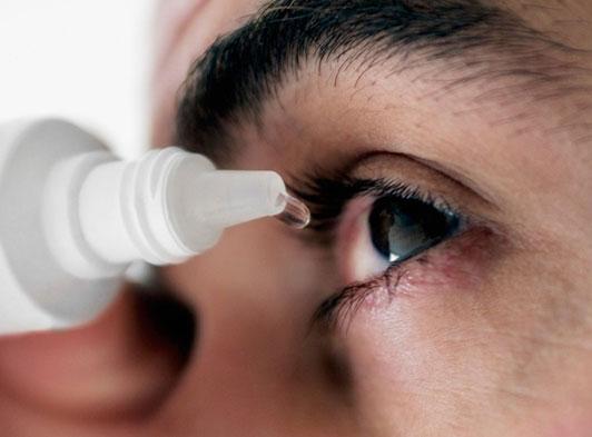 Đau mắt đỏ có thể phòng ngừa được.