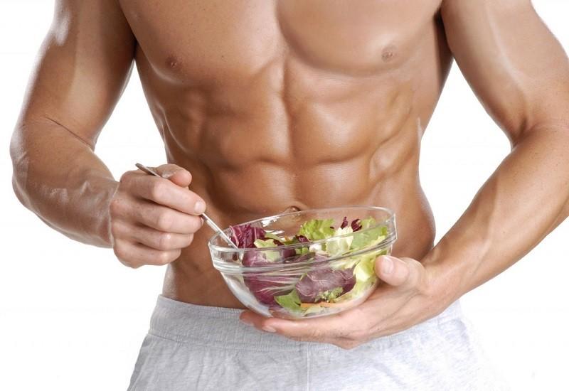 Duy trì trọng lượng khỏe mạnh sẽ giúp giảm nguy cơ mắc ung thư tuyến tiền liệt.