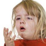 Chẩn đoán bệnh lao ở trẻ em