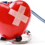 Chẩn đoán suy tim