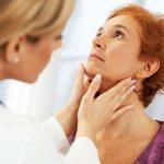 Các phương pháp chẩn đoán ung thư vòm họng