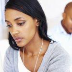 Đặt vòng tránh thai bao lâu thì quan hệ được?