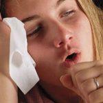 4 Dấu hiệu ung thư phổi giai đoạn đầu