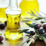 Dinh dưỡng tốt cho người huyết áp cao