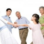 Gói khám sức khỏe cho cả gia đình
