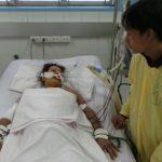 Hà Nội: Số ca mắc sốt xuất huyết tăng mạnh