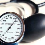 Huyết áp bao nhiêu được gọi là cao?