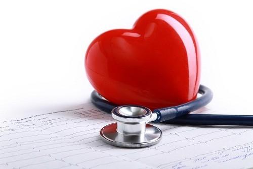 Rối loạn thần kinh tim là hội chứng rối loạn chức năng dẫn truyền hệ thống thần kinh tim, kéo theo hệ quả là tim đập nhanh, tim đập loạn nhịp, rung nhĩ hay rung thất