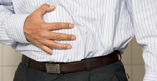 Đau ruột thừa có thể chữa được nếu phát hiện sớm các triệu chứng và xử lý kịp thời.
