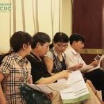 Mức thanh toán bảo hiểm Bảo Minh tại Bệnh viện Thu Cúc như thế nào