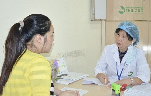Ngứa vùng kín là biểu hiện của nhiều bệnh phụ khoa khác nhau, trong đó có những bệnh cần được phát hiện sớm và can thiệp điều trị ngay để tránh biến chứng xấu.