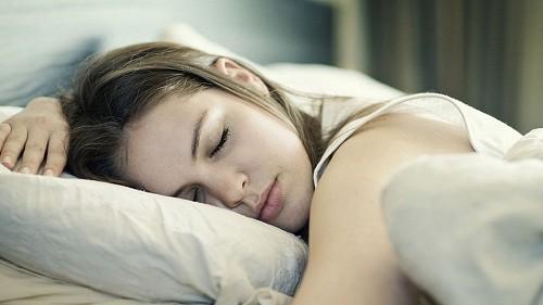 Bệnh zona có thể kéo dài từ 3 - 4 tuần kể từ lúc bắt đầu cho đến khi kết thúc.
