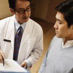 Những viêm nhiễm đường sinh dục thường gặp ở nam giới