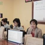 Quy trình thủ tục thanh toán bảo hiểm Pjico tại Bệnh viện Thu Cúc