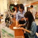 Quy trình thủ tục thanh toán bảo hiểm Toàn cầu – GIC tại Bệnh viện Thu Cúc