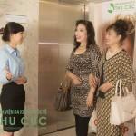 Quyền lợi bảo hiểm Bảo Minh tại Bệnh viện Thu Cúc