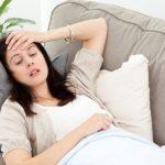 Rối loạn tiền đình – bệnh không nên xem nhẹ