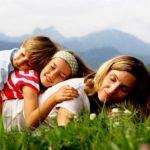 Thẻ khám bệnh trọn gói cho cả gia đình