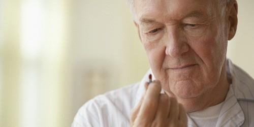 Có nhiều loại thuốc dùng để điều trị viêm khớp khác nhau, tùy thuộc vào loại viêm khớp.