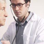 Triệu chứng của rối loạn chức năng gan