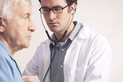 Cần biết các triệu chứng rối loạn chức năng gan để phát hiện sớm và điều trị kịp thời.