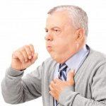 Triệu chứng của viêm phổi