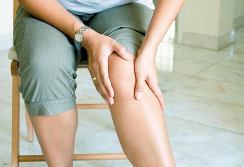 triệu chứng ung thư cổ tử cung thường gặp