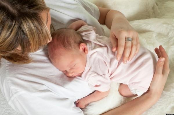 Ung thư cổ tử cung có con được không