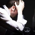 Ung thư gan: Căn bệnh chết người có thể đến từ rượu
