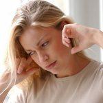 Ung thư vòm họng: bệnh khó phát hiện
