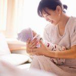 Bệnh viêm đường tiết niệu sau sinh