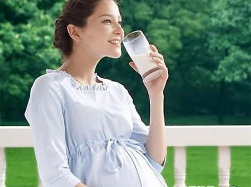 viem-tiet-nieu-khi-mang-thai.1jpg