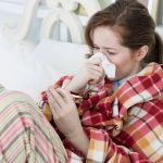 4 bệnh lý cần cảnh giác khi chuyển mùa hè thu