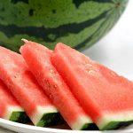 5 thực phẩm tốt cho bệnh nhân gout