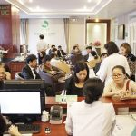 Bảo hiểm Bảo Minh có được chấp nhận tại Bệnh viện Thu Cúc không
