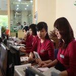 Hỏi đáp về sử dụng thẻ bảo hiểm Bảo Minh tại Bệnh viện Thu Cúc