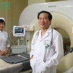 Bảo hiểm In Smart có được chấp nhận tại Bệnh viện Thu Cúc không