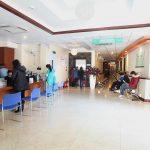 Hỏi đáp xung quanh vấn đề bảo hiểm phi nhân thọ có được bảo lãnh tại Bệnh viện Thu Cúc không