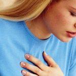 Bệnh hở van tim 2 lá có phải mổ không?
