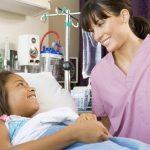 Bệnh lupus ban đỏ ở trẻ em