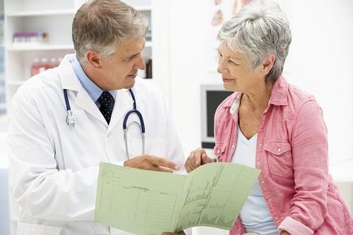Bệnh thoát vị đĩa đệm có nguy hiểm không luôn là vấn đề quan tâm hàng đầu của người bệnh.