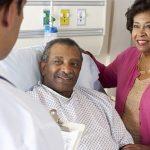 Bệnh xơ gan có lây nhiễm không?
