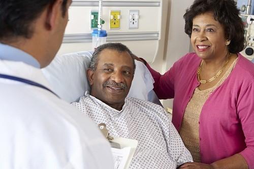 Xơ gan là bệnh lý không lây truyền từ người này sang người khác.