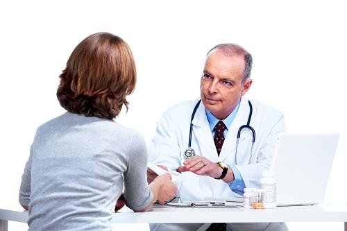 Nhận biết được các biểu hiện của bệnh lupus ban đỏ để điều trị sớm là rất cần thiết, giúp hạn chế các biến chứng nguy hiểm.
