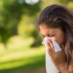 Biểu hiện của bệnh ung thư vòm họng như thế nào?