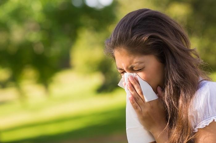 Biểu hiện của bệnh ung thư vòm họng